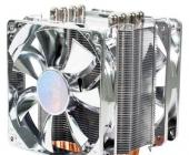 """""""Evercool Transformer 4"""" gavo """"COMPUTEX TAIPEI 2010 design & innovation"""" apdovanojimą"""