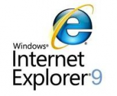 """Internet Explorer 9"" viešoji ""beta"" versija pasirodys rugsėjį"