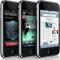 """Apple galės susekti """"nulaužtus"""" iPhone ir juos blokuoti"""