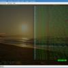 Muzika terminale pasitelkiant MOC (Music On Console)