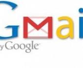 Gmail saskaitos saugumo tikrinimas