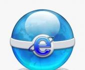 """""""Internet Explorer"""" naršyklė pripažinta geriausiai apsauganti nuo socialiniais tinklais platinamų kenkėjiškų programų"""