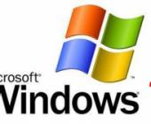 """Beveik pusė įdiegtų """"Windows 7"""" kopijų – 64 bitų"""