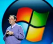 Microsoft tinklu naudojosi hakeriai