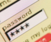 Default slaptažodžių sąrašas