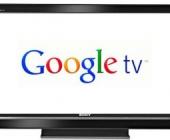 """""""Sony"""" pristatė televizorius su """"Google TV"""""""