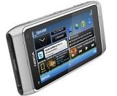 Dalis Nokia N8 telefonų – brokuoti