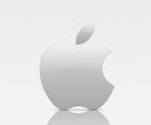 """""""Apple"""" tapo vertingiausia technologijų kompanija"""