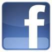 """Kas penktas """"Facebook"""" vartotojas naudoja kenkėjiškas aplikacijas"""
