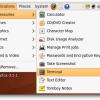 Kaip pakeisti MAC adresą Ubuntu Server