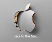 """""""Apple"""" ruošiasi naujos """"Mac OS X"""" versijos pristatymui"""