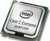 PC CPU rinkos pasidalijimas (III ketvirtis)