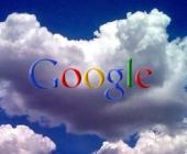 """Google"" smūgis ""Microsoft"" – iš ""debesies"" (Video)"