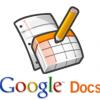 """Google Docs"" tekstus jau galima redaguoti telefonu (Video)"