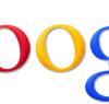 """""""Google"""" mokės už aptiktas saugumo spragas"""