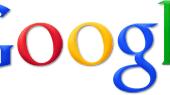 Google komandos