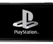 """""""Android"""" OS leis žaisti """"Sony Playstation"""" žaidimus jūsų telefone (Video)"""