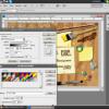 Leidžiam Adobe Photoshop CS5 ant Ubuntu 10.04
