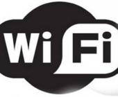 """Aptikta """"Wi-Fi"""" tinklų apsaugos protokolo WPA2 spraga"""