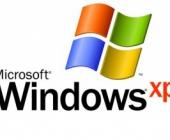 Kai kurie IT profesionalai ir toliau rinksis Windows XP