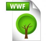 Naujasis bylų formatas saugantis medžius