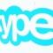 """""""Skype"""" oficialiai įvardijo gedimų priežastį"""