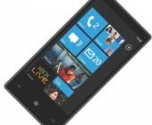 """""""Nokia"""" gamins telefonus su """"Windows Phone 7"""" OS?"""