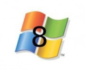 """Windows 8"" darbastalis taps paslauga"