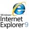 Išleista galutinė Internet Explorer 9 versija