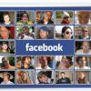 """""""Facebook"""" dalins vartotojų informaciją"""
