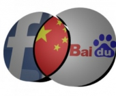 """""""Facebook"""" Kinijoje kurs naują socialinį tinklą"""