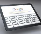 """Planšetiniuose kompiuteriuose dominuoja žaidimai, teigia """"Google"""""""