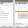 Naujoje Ubuntu versijoje išvysime atnaujintą programinės įrangos atnaujinimo įrankį