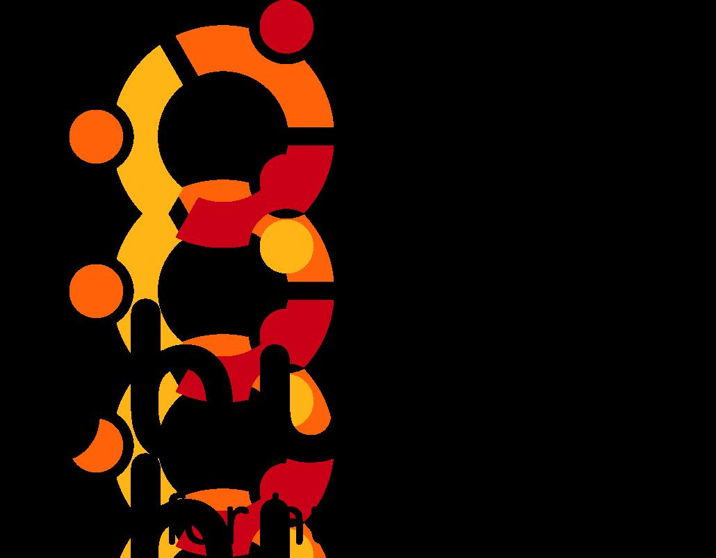 UbuntuStrapVertLoco